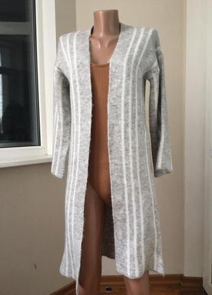 Весеннее пальто пиджак накидка