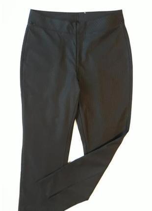 Mac jeans новые фирменные брюки#брючки#штаны#джинсы.