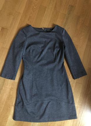 Платье размер хс-с