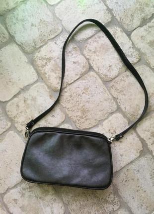 Уникальный лот - сумка prada