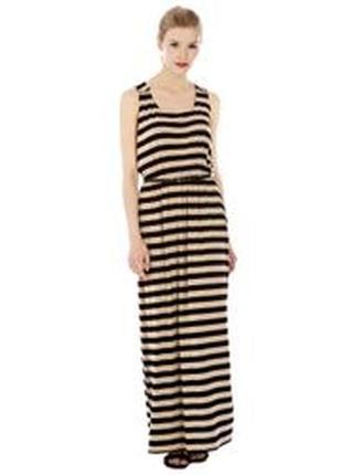 Стильное платье oasis 46-48 размер