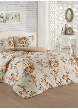 Махровое постельное белье беларусь1 фото
