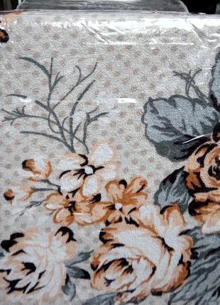 Махровое постельное белье беларусь2 фото