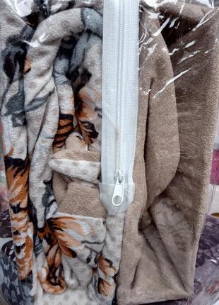 Махровое постельное белье беларусь3 фото