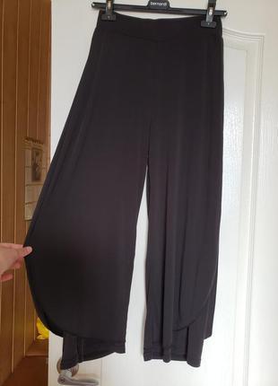 Штани розмір  м