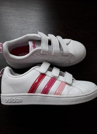 Крутые кроссовки adidas оригинал2