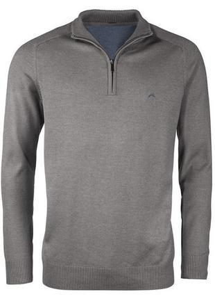 Трикотажный свитер.livergy/германия.xl