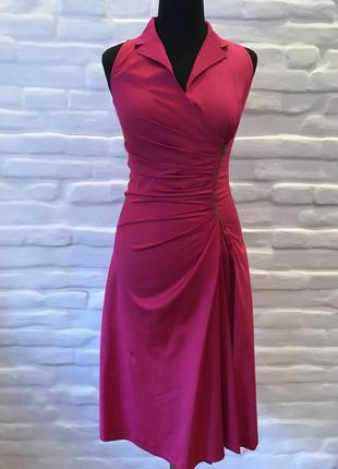 Pennyblack(maxmara) платье