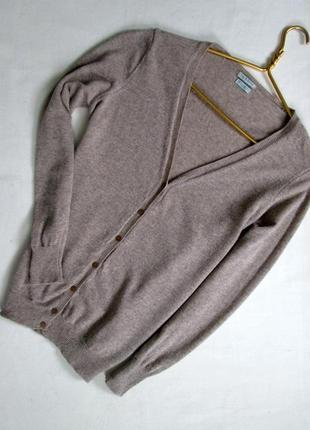 Benetton/базовый шерстяной джемпер  актуального оттенка/люкс качество 💯% lana vergin