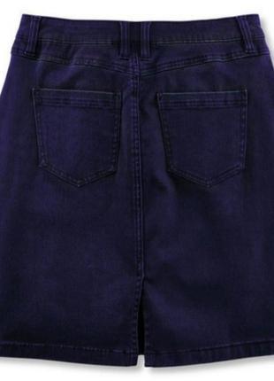 Распродажа!! юбка, tchibo(германия). оригинал!2 фото