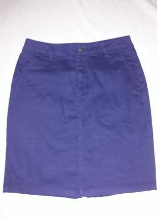 Распродажа!! юбка, tchibo(германия). оригинал!4 фото