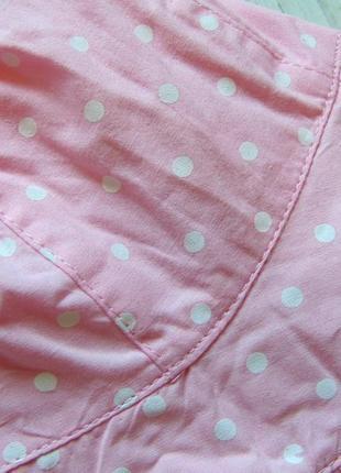 Стильная панамка для девочки. mothercare. размер 1-3 года2
