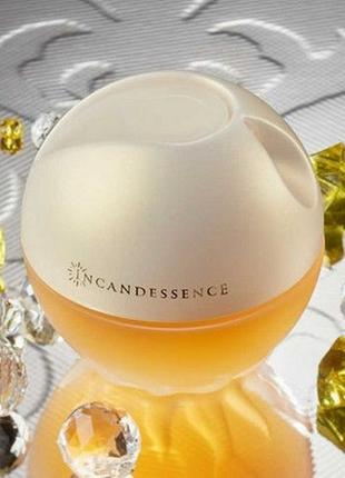 Парфумна вода incandessence, 50ml