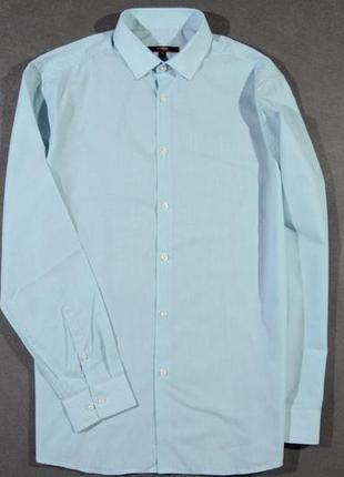 Мужская рубашка george