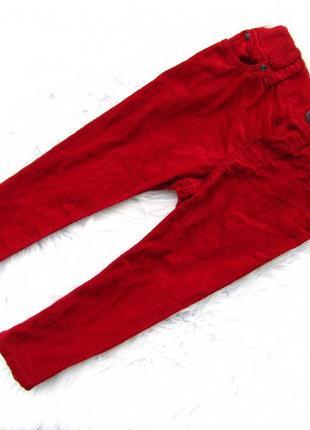 Стильные и крутые штаны брюки h&m