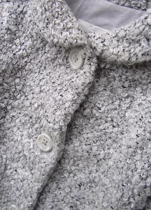 Стильная пальто куртка шуба old navy5 фото