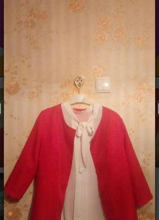 Костюм ,за 90грн,без блузки