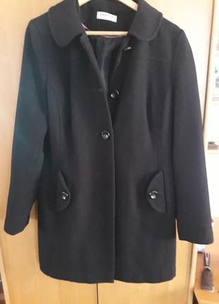 Весеннее пальто!