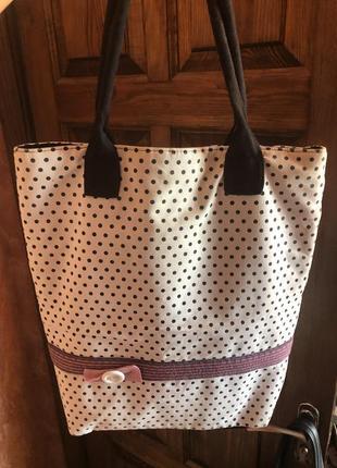 Тканевые сумки, женские 2019 - купить недорого вещи в интернет ... f8df0dd9e65