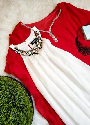 Шикарне плаття missguided з стильним декором