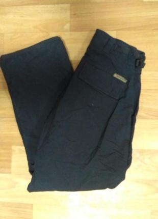 Бордерские штаны o'neil