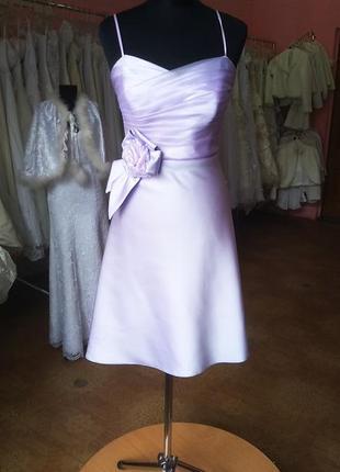 Вечернее/ выпускное платье. распродажа