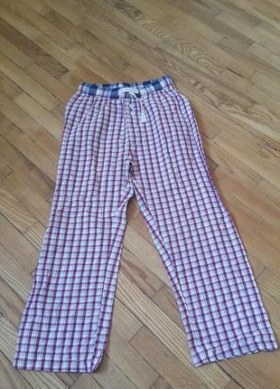 Піжамні штанці, 4-5 zippy португалія