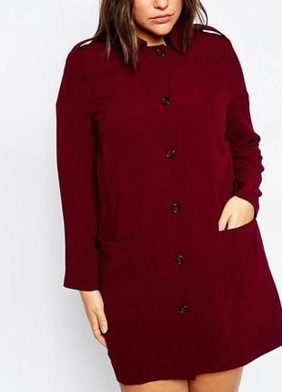 Много больших размеров!удлиненный кардиган пальто строгое и не очень ххххххл 54-56
