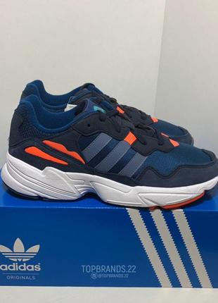 f76f550099ec Кроссовки оригинал! adidas yung - 96, f97177, 41-44 размер Adidas ...