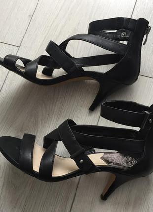 Туфлі, туфли, босоножки, vince camuto.