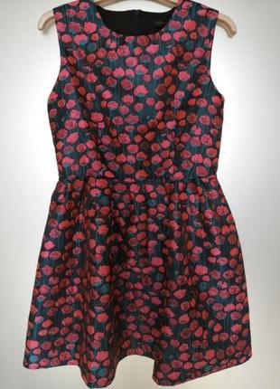 Платье marc jacobs марк джейкобс