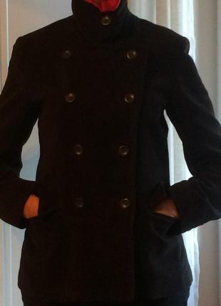 Пальто «jooр!», оригинал