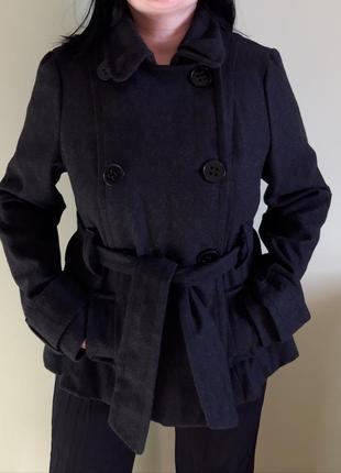 ✓ Женская верхняя одежда в Буче 2019 ✓ - купить по доступной цене ... 5bac6800700