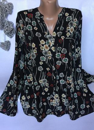 Большой выбор шикарных блуз2 фото