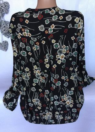 Большой выбор шикарных блуз3 фото