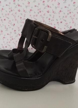 1a53f6095d5d Мюли женские 2019 - купить недорого вещи в интернет-магазине Киева и ...
