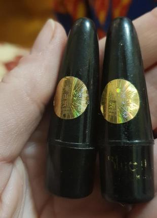Сурьма сурма индийская черная, карандаш для глаз blue heaven kajal