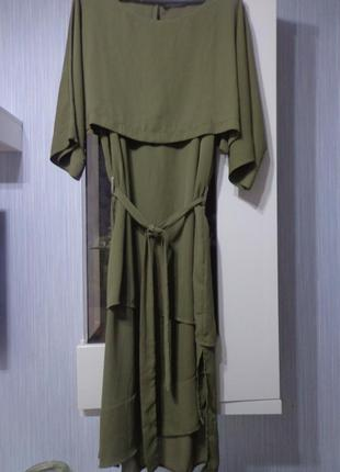 Стильное платье le streghe италия