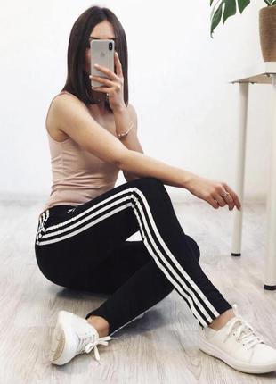 Женские спортивные брюки adidas
