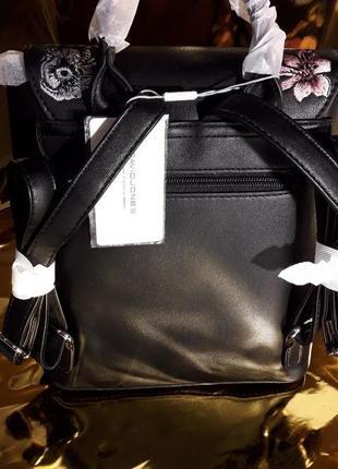 Рюкзак david jones2