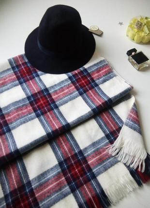 Шерстяная/фетровая шляпа
