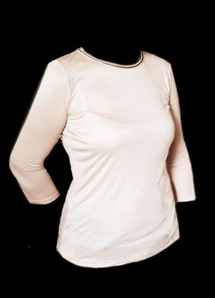 Реглан, блуза от c&a, распродажа