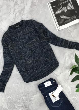 Базовый свитер   sh1903141 zara