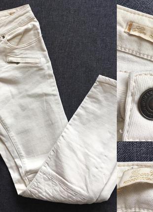 Джинсы мом-джинсы (mom jeans) (бойфренды) (bershka, zara, h&m, mango)