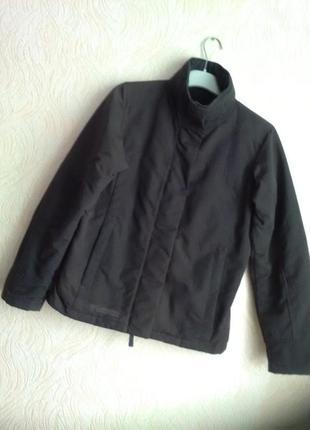 Куртка columbia,вечная классика 42-44размер