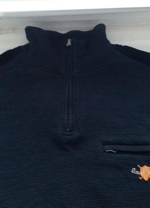 Мужской свитер, кофта, гольф, джемпер, толстовка. скидки на все !