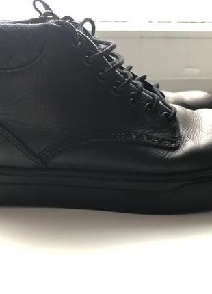 Ботинки 26 см тимберленд