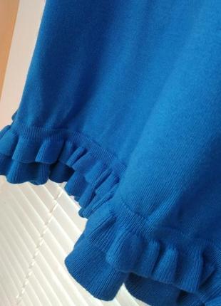 Яркий свитер кофта от wallis2 фото