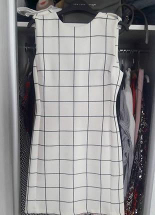 Сукня hallhuber