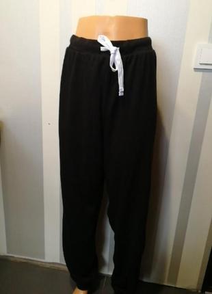 Cedar wood state брюки